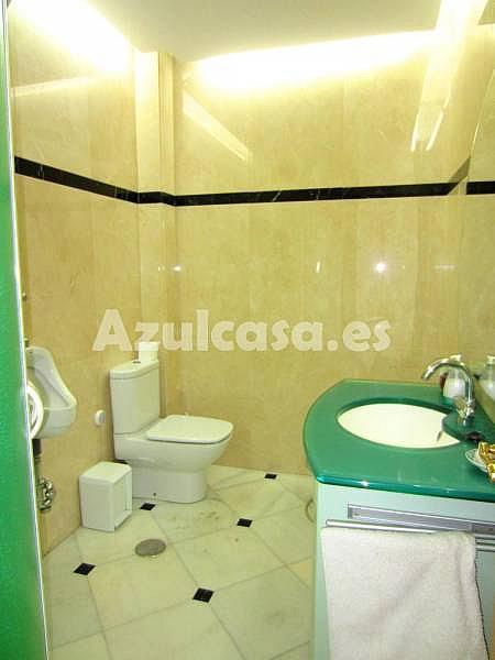 Foto - Oficina en alquiler en Centro en Alicante/Alacant - 273499775