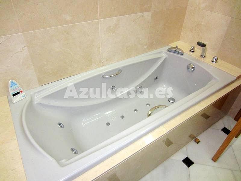 Foto - Oficina en alquiler en Centro en Alicante/Alacant - 273499778