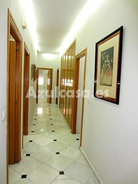 Foto - Oficina en alquiler en Centro en Alicante/Alacant - 273499781