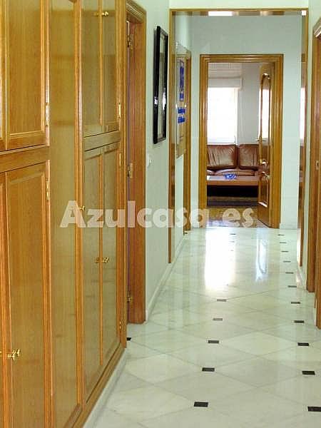 Foto - Oficina en alquiler en Centro en Alicante/Alacant - 273499784