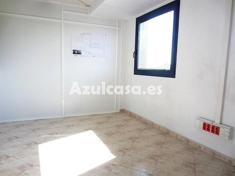 Foto - Oficina en alquiler en Centro en Alicante/Alacant - 273501779