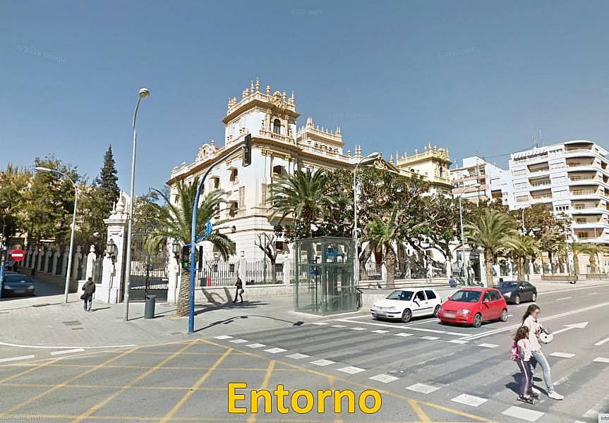Foto - Oficina en alquiler en Centro en Alicante/Alacant - 273501818