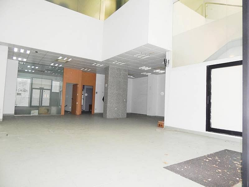 Foto - Local comercial en alquiler en Centro en Alicante/Alacant - 273513146