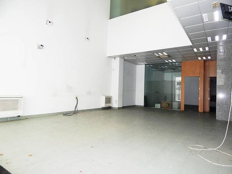 Foto - Local comercial en alquiler en Centro en Alicante/Alacant - 273513149