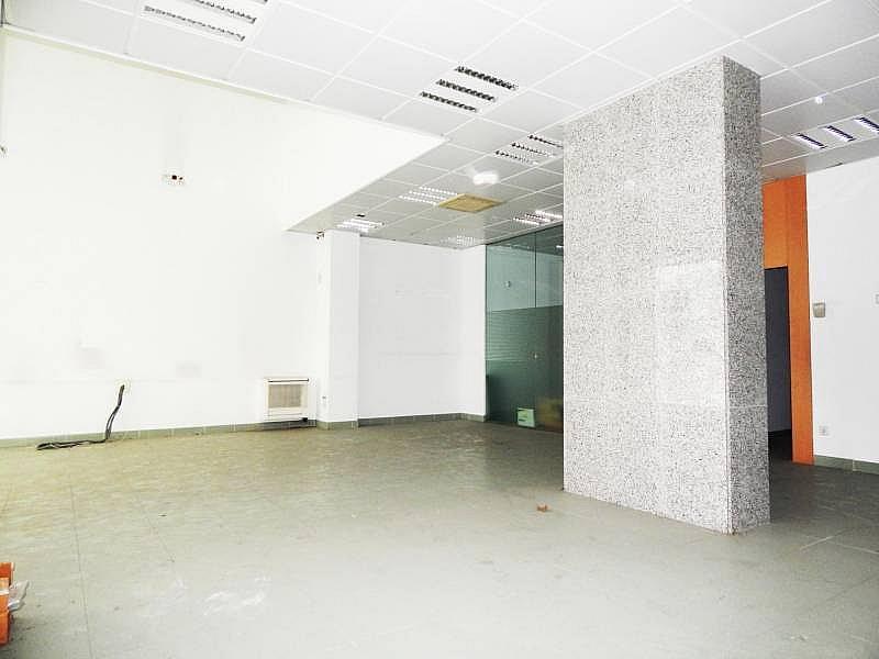 Foto - Local comercial en alquiler en Centro en Alicante/Alacant - 273513158
