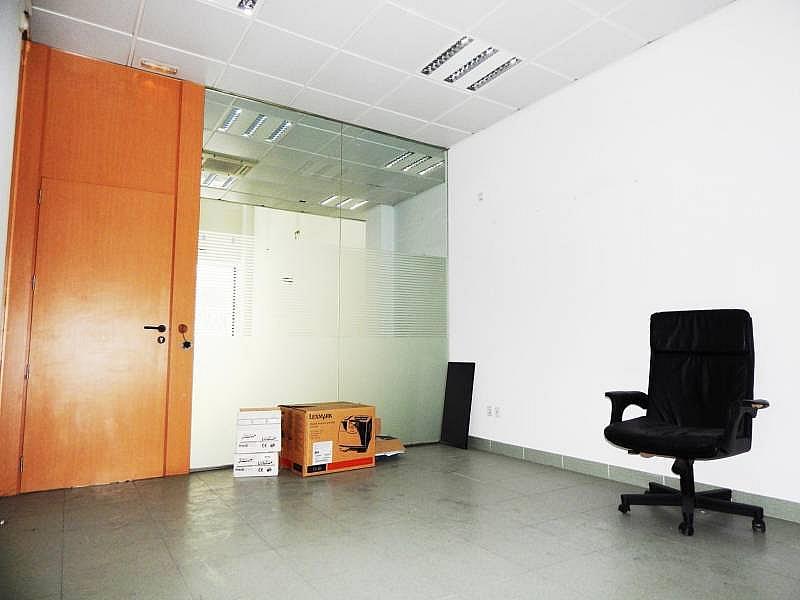 Foto - Local comercial en alquiler en Centro en Alicante/Alacant - 273513164