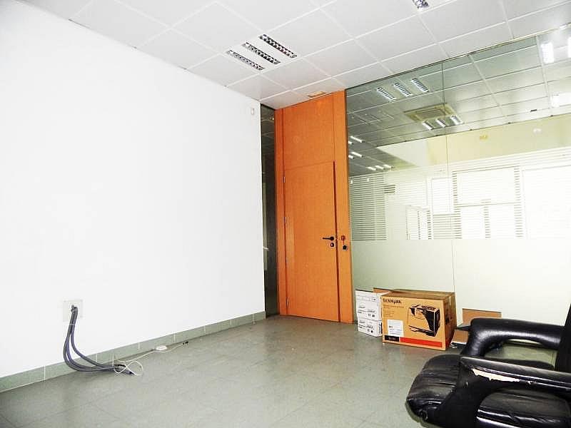 Foto - Local comercial en alquiler en Centro en Alicante/Alacant - 273513167