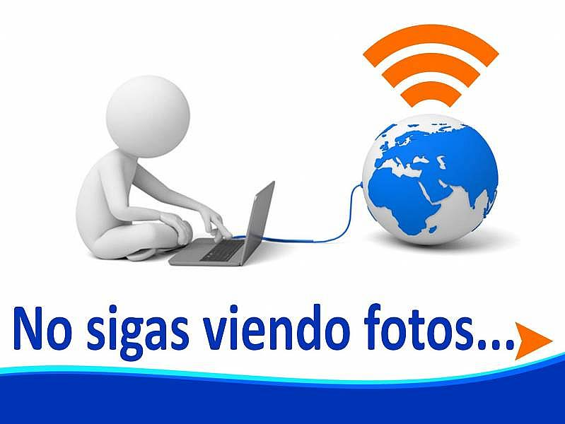 Foto - Local comercial en alquiler en Centro en Alicante/Alacant - 273513185