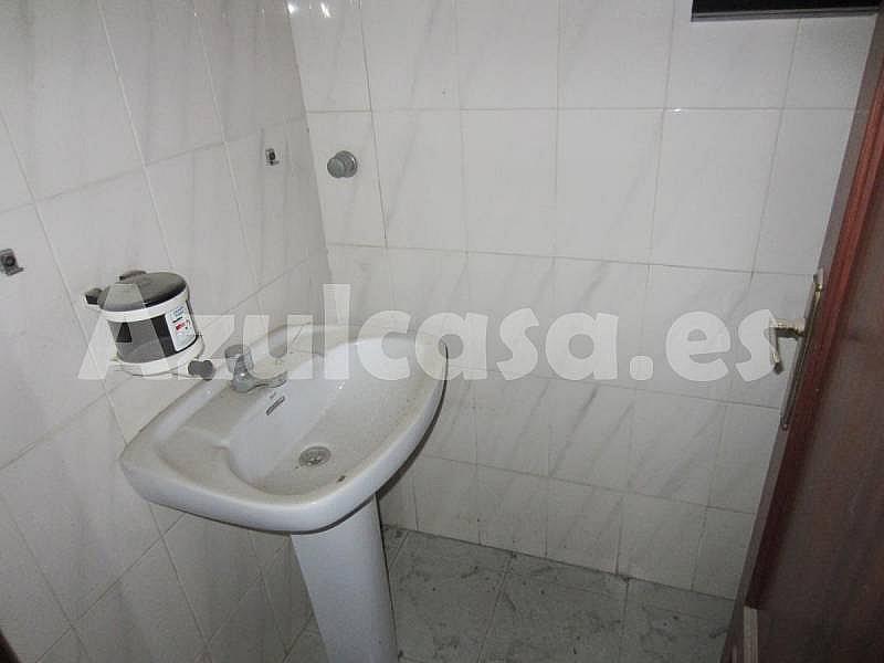 Foto - Local comercial en alquiler en calle Playa de Los Naufragos, Torrevieja - 273533492