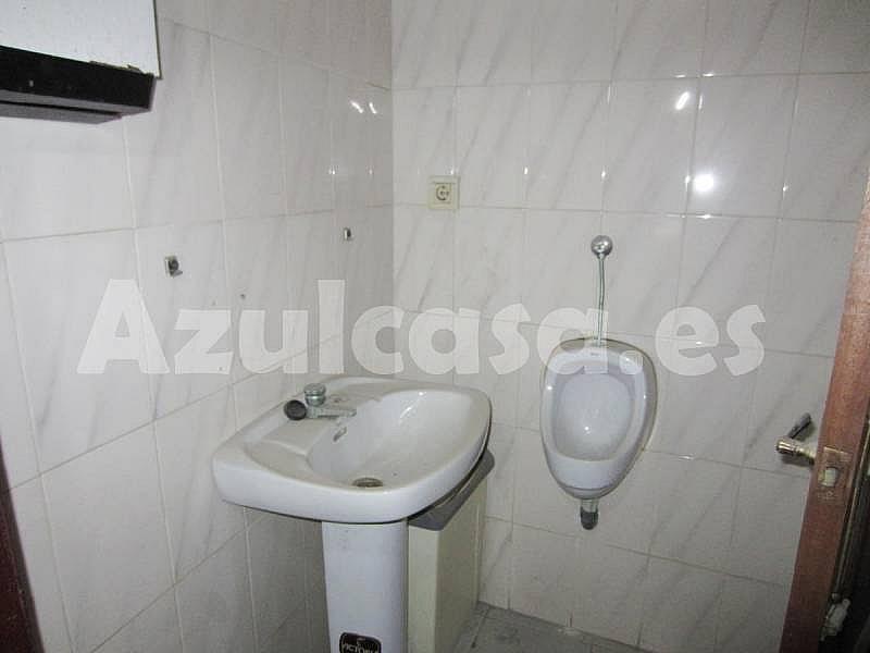 Foto - Local comercial en alquiler en calle Playa de Los Naufragos, Torrevieja - 273533498