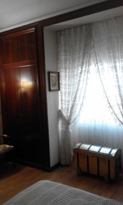 Piso en alquiler en Ruiseñores en Zaragoza - 311243671