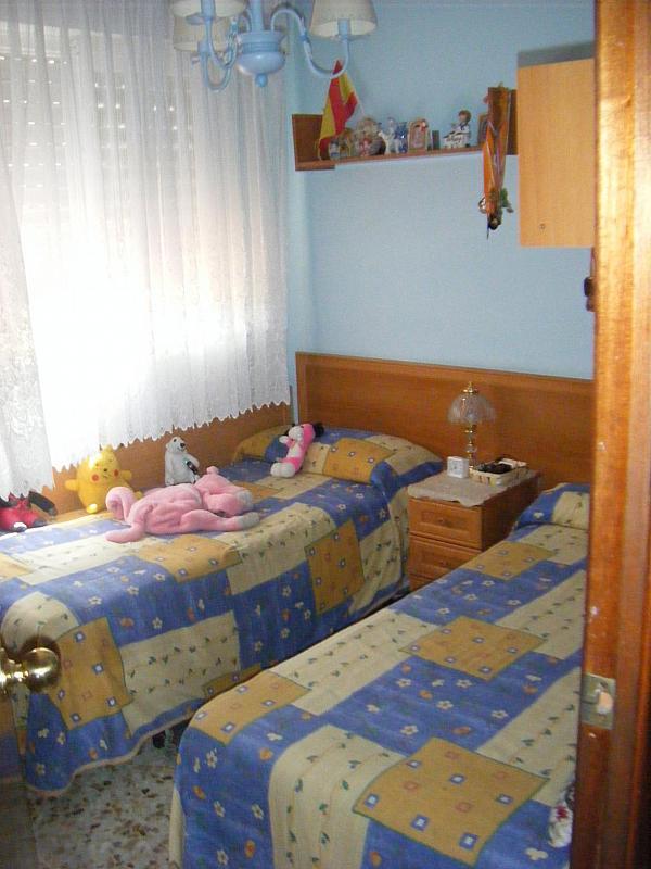 Piso en alquiler en San José alto en Zaragoza - 312584750