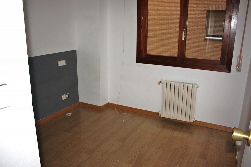 Piso en alquiler en Parque Miraflores en Zaragoza - 312897691