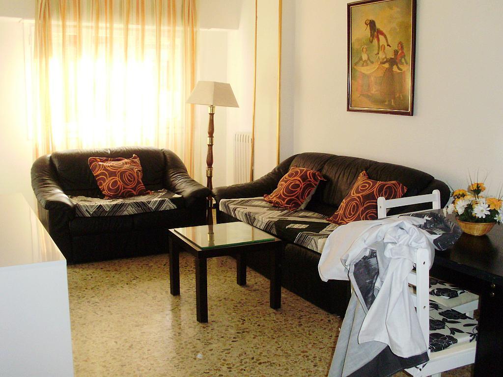 Piso en alquiler en San Pablo en Zaragoza - 313275719
