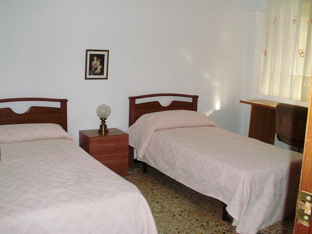 Piso en alquiler en San Pablo en Zaragoza - 313275724