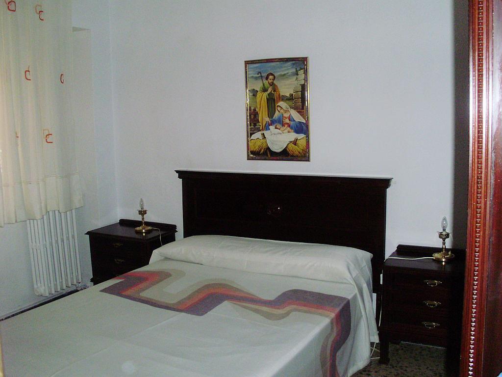 Piso en alquiler en San Pablo en Zaragoza - 313275726