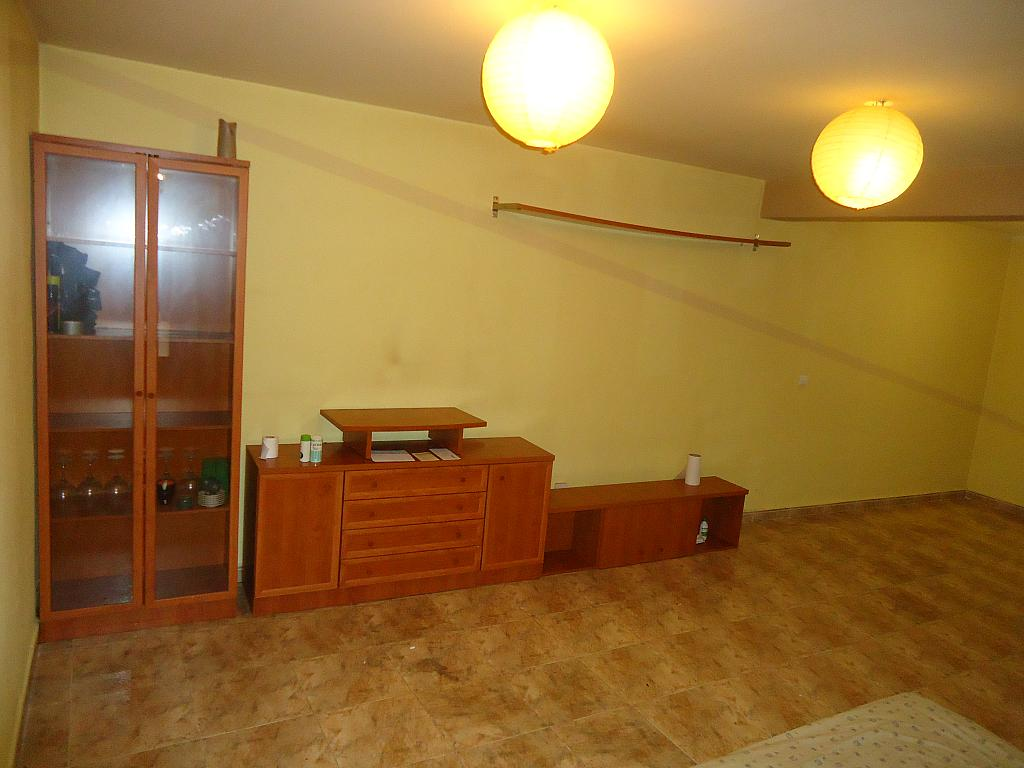 Piso en alquiler en La Madalena en Zaragoza - 320748122