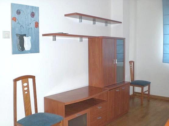 Piso en alquiler en Delicias en Zaragoza - 328536033
