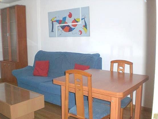 Piso en alquiler en Delicias en Zaragoza - 328536036