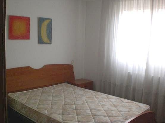 Piso en alquiler en Delicias en Zaragoza - 328536038