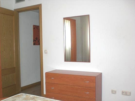 Piso en alquiler en Delicias en Zaragoza - 328536043