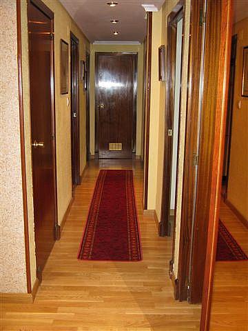 Piso en alquiler en Ruiseñores en Zaragoza - 328540787
