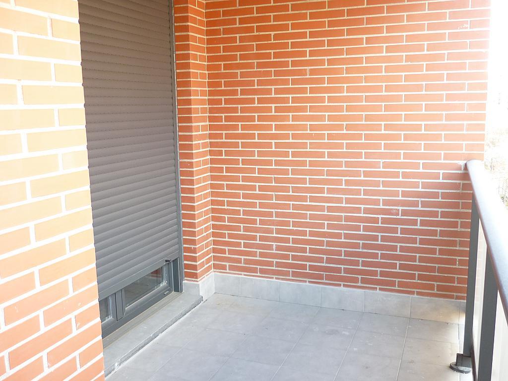 Piso en alquiler en Delicias en Zaragoza - 330144794