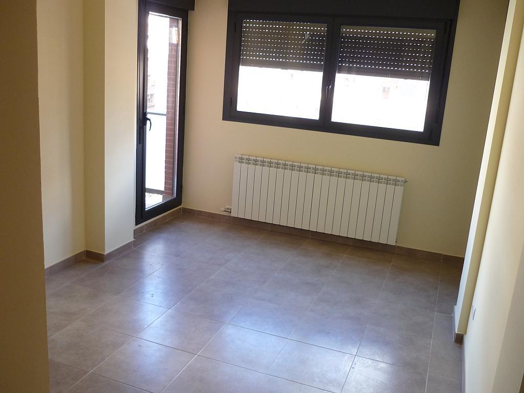 Piso en alquiler en Delicias en Zaragoza - 330144799