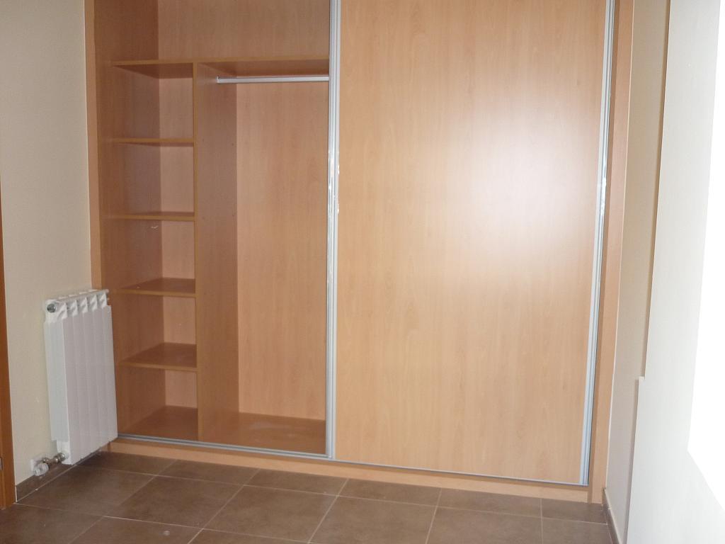 Piso en alquiler en Delicias en Zaragoza - 330144832