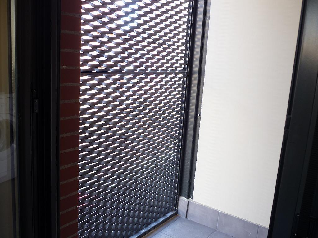 Piso en alquiler en Delicias en Zaragoza - 330144858