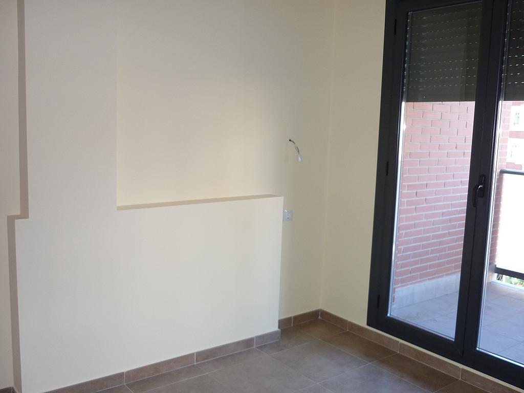 Piso en alquiler en Delicias en Zaragoza - 330144872