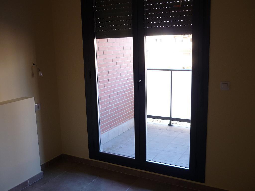 Piso en alquiler en Delicias en Zaragoza - 330144875