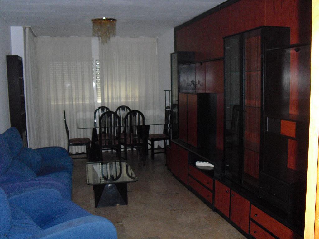 Piso en alquiler en Las Fuentes – La Cartuja en Zaragoza - 330442732
