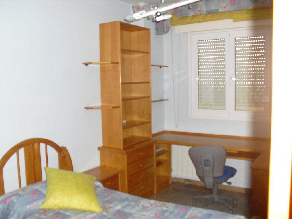 Piso en alquiler en Las Fuentes – La Cartuja en Zaragoza - 330442737