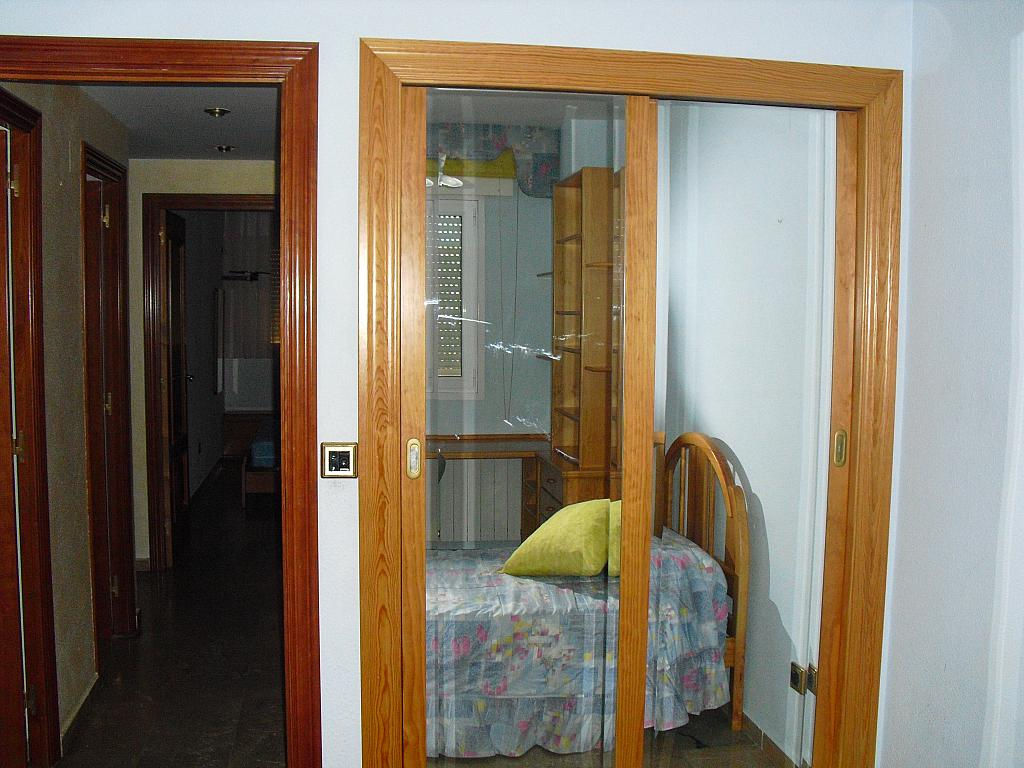 Piso en alquiler en Las Fuentes – La Cartuja en Zaragoza - 330442738
