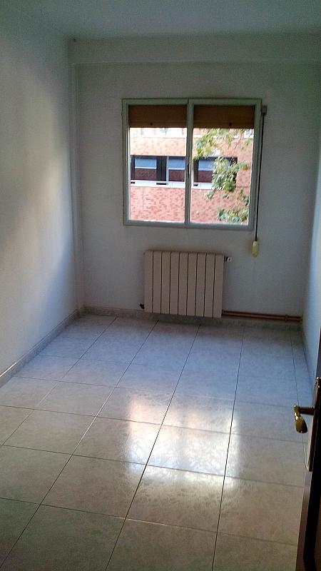 Piso en alquiler en San José en Zaragoza - 330443924