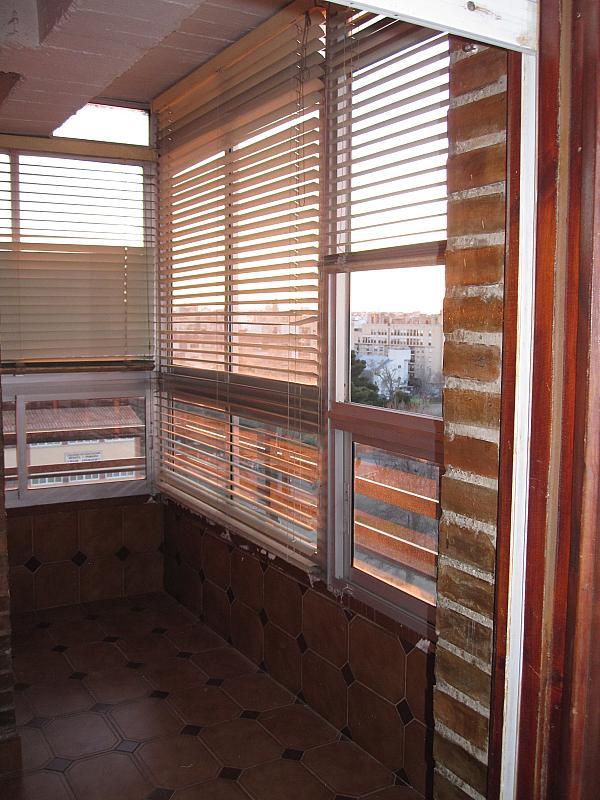 Piso en alquiler en Arrabal en Zaragoza - 330445710