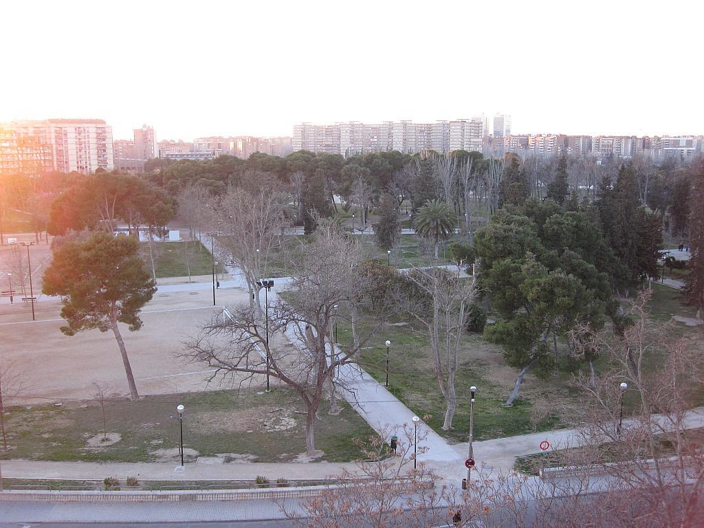 Piso en alquiler en Arrabal en Zaragoza - 330445715