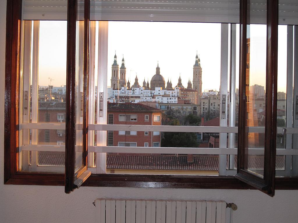 Piso en alquiler en Arrabal en Zaragoza - 330445725
