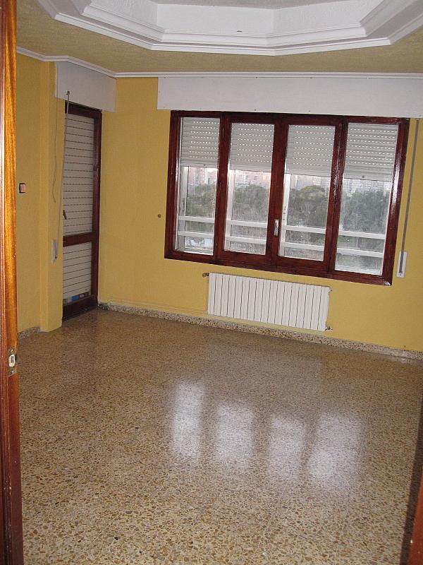 Piso en alquiler en Arrabal en Zaragoza - 330445726