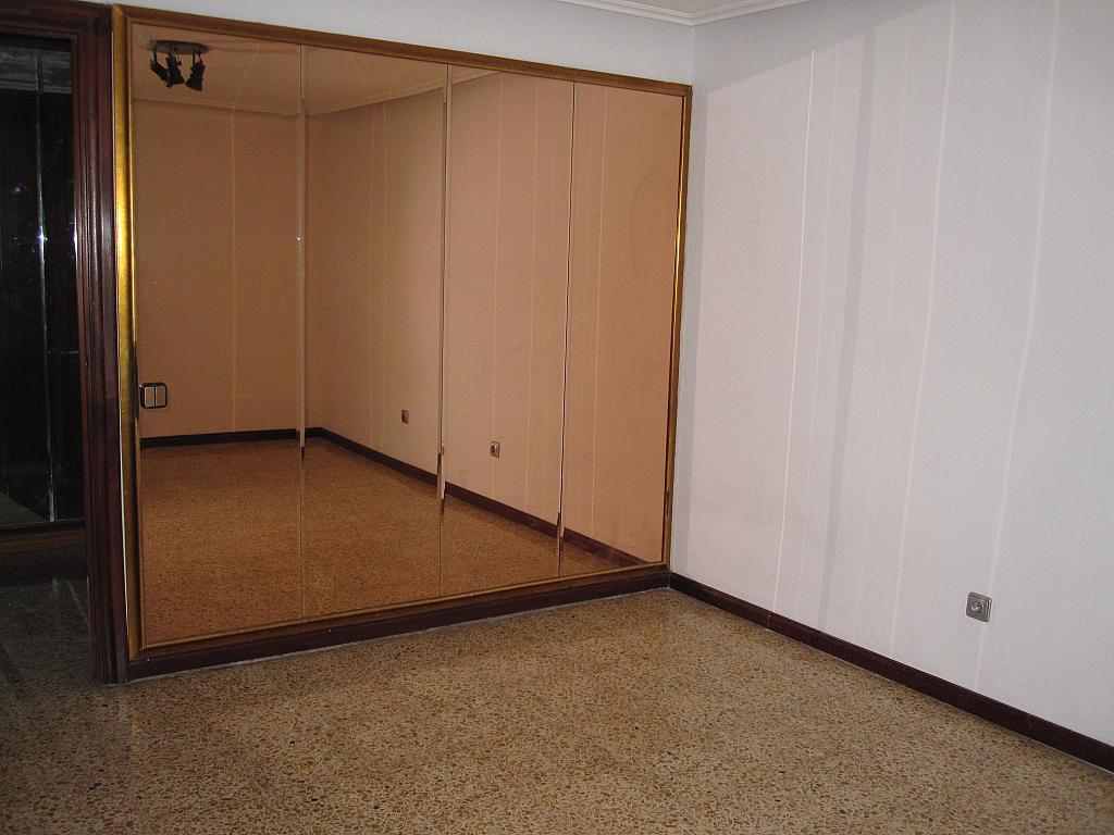 Piso en alquiler en Arrabal en Zaragoza - 330445743