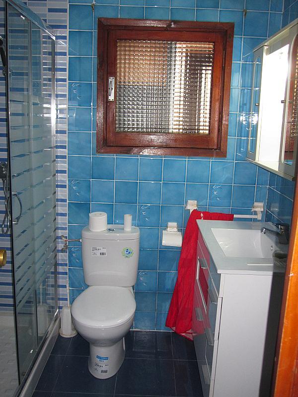 Piso en alquiler en Arrabal en Zaragoza - 330445761