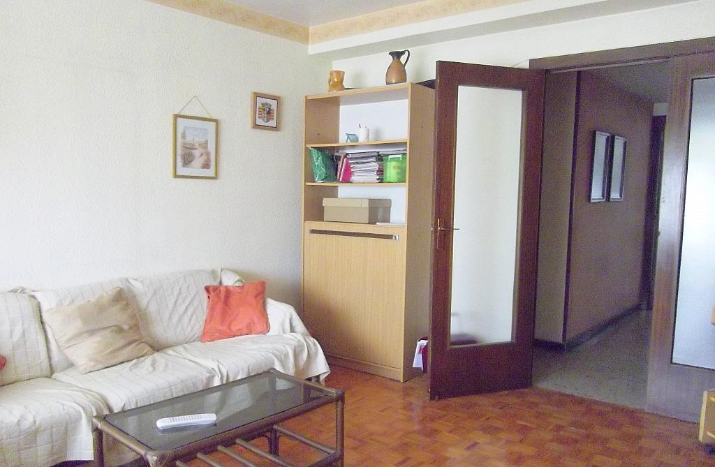 Piso en alquiler en Doctor Cerrada en Zaragoza - 331024316