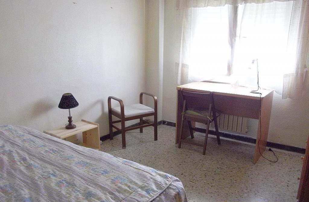 Piso en alquiler en Doctor Cerrada en Zaragoza - 331024324