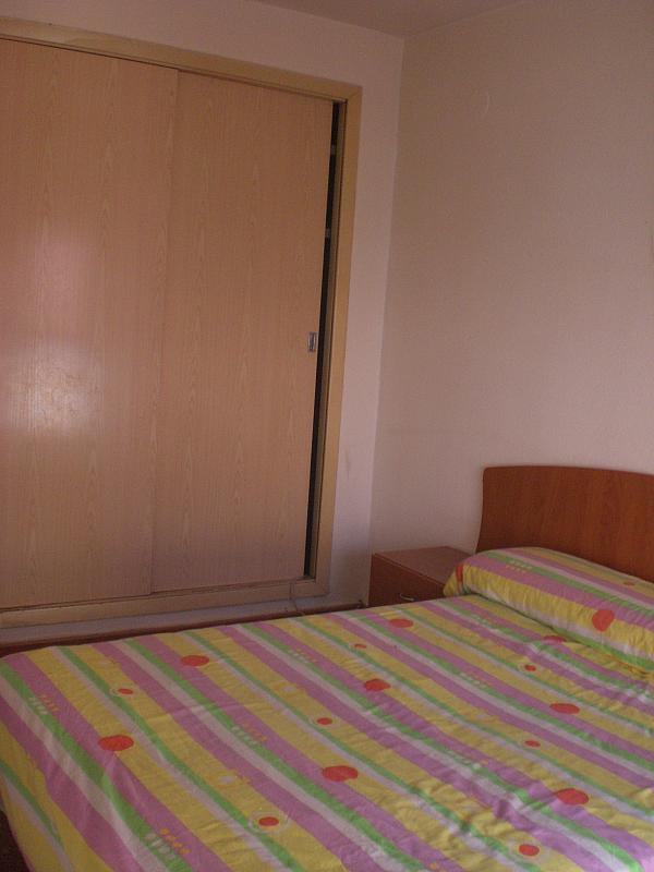 Apartamento en alquiler en Nueva estación en Zaragoza - 357245622