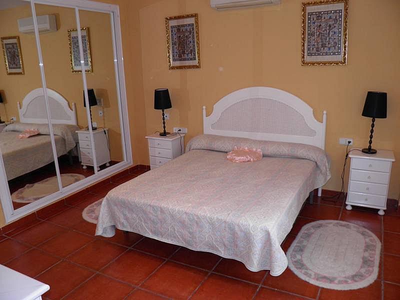 Foto - Casa en alquiler en Marbella Norte en Marbella - 275191648