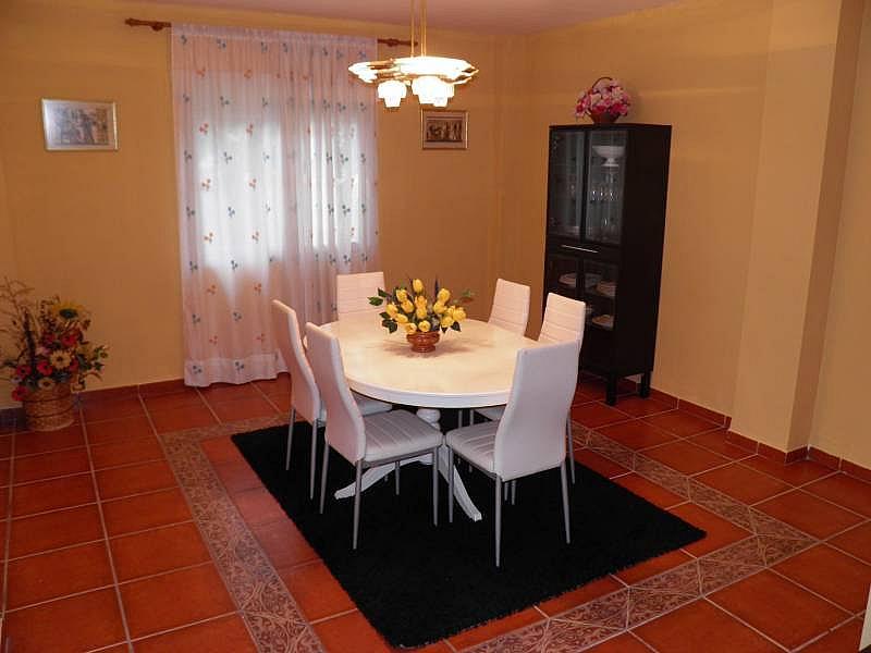 Foto - Casa en alquiler en Marbella Norte en Marbella - 275191651