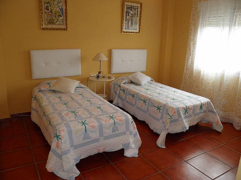 Foto - Casa en alquiler en Marbella Norte en Marbella - 275191657