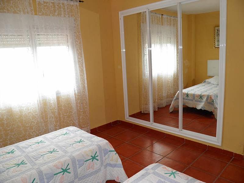 Foto - Casa en alquiler en Marbella Norte en Marbella - 275191660