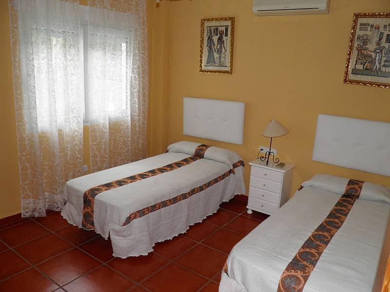 Foto - Casa en alquiler en Marbella Norte en Marbella - 275191666